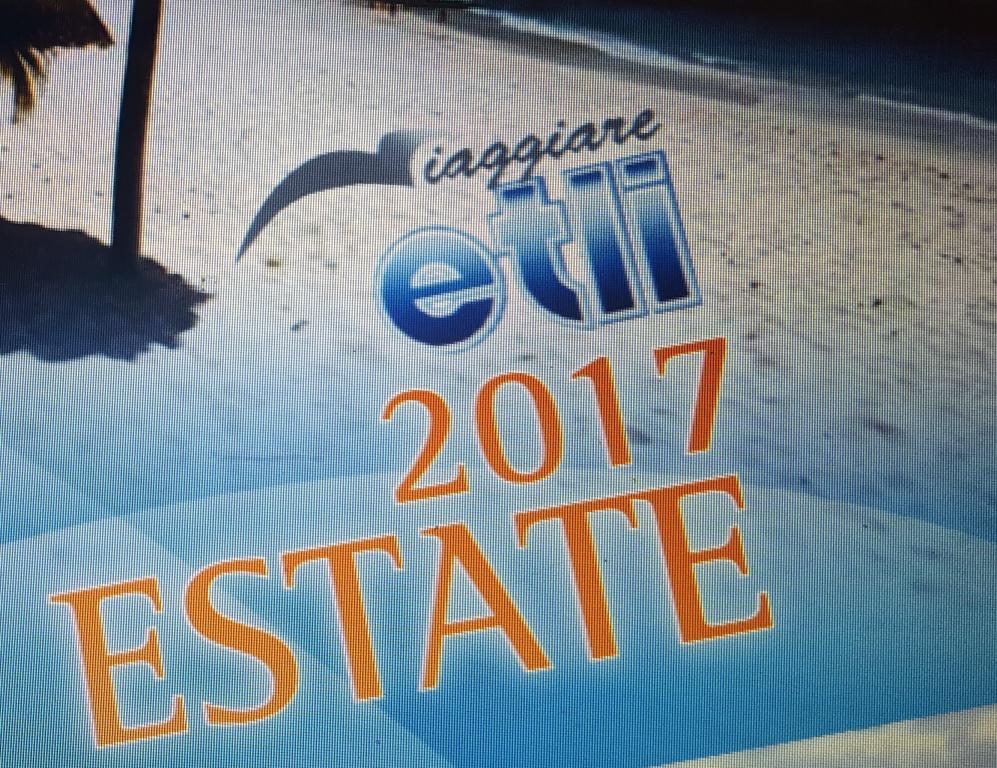 CATALOGO ESTATE 2017 della ETLI VIAGGI   CRAL Beni ...